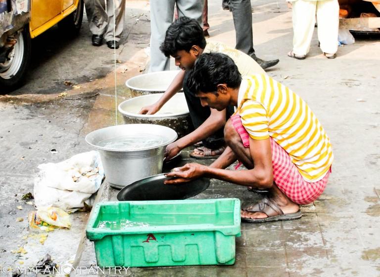 india-street-food-03675.jpg?w=768