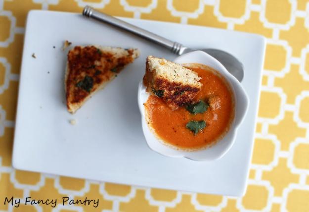 tamatar shorba, indian tomato soup, tomato soup, spiced tomato soup, indian tamatar shorba, tomato shorba, tamatar shorba