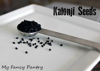 black onion seeds, kalonji, indian onion seeds, nigella seeds, nigella